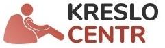 KresloCentr.ru